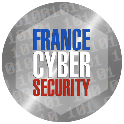 France Cyber Security - 512x512