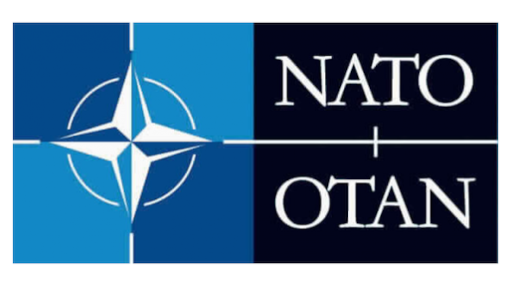 OTAN 512x288