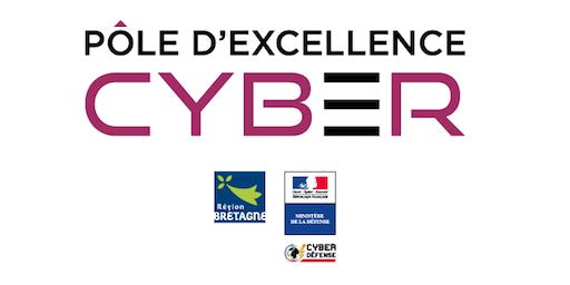 PôleExcellenceCyber 512x256