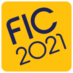 FIC 2021